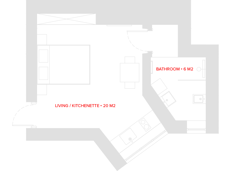 sainer-plan.png