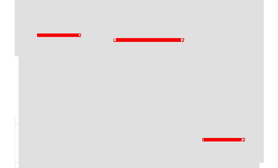 zoer-velvet-plan.png